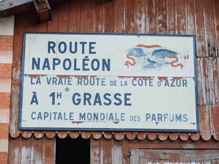 Chaudon-Norante