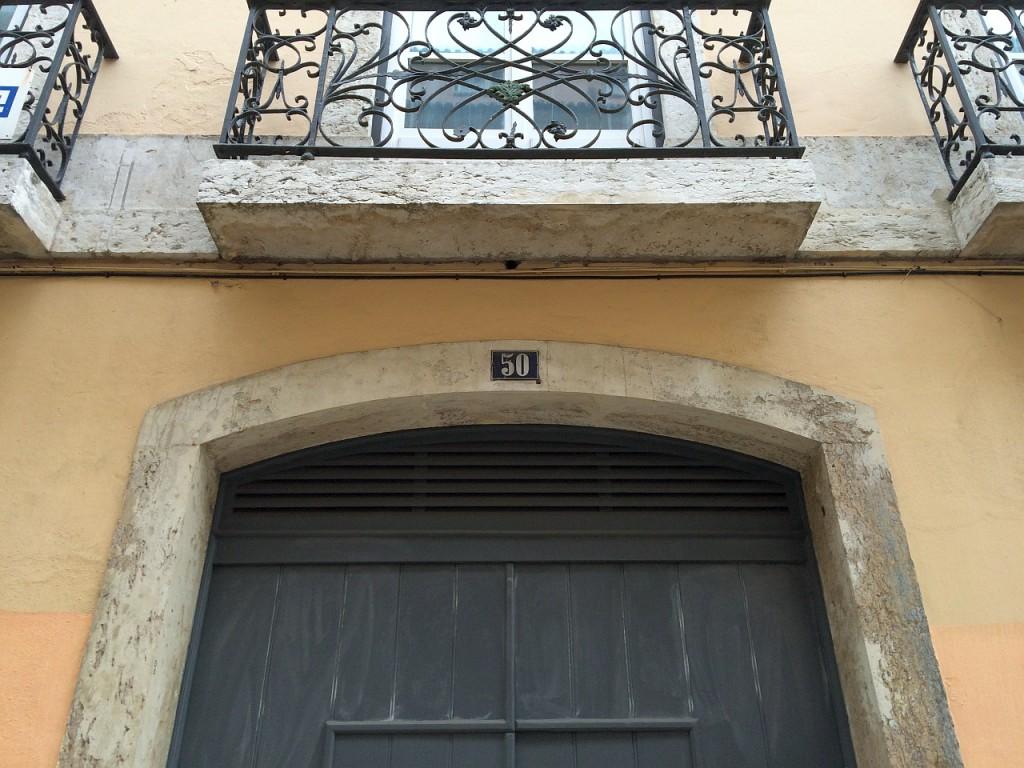 IMG_5970_Lisboa