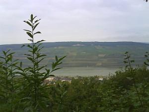 Rhein 29.08.2008