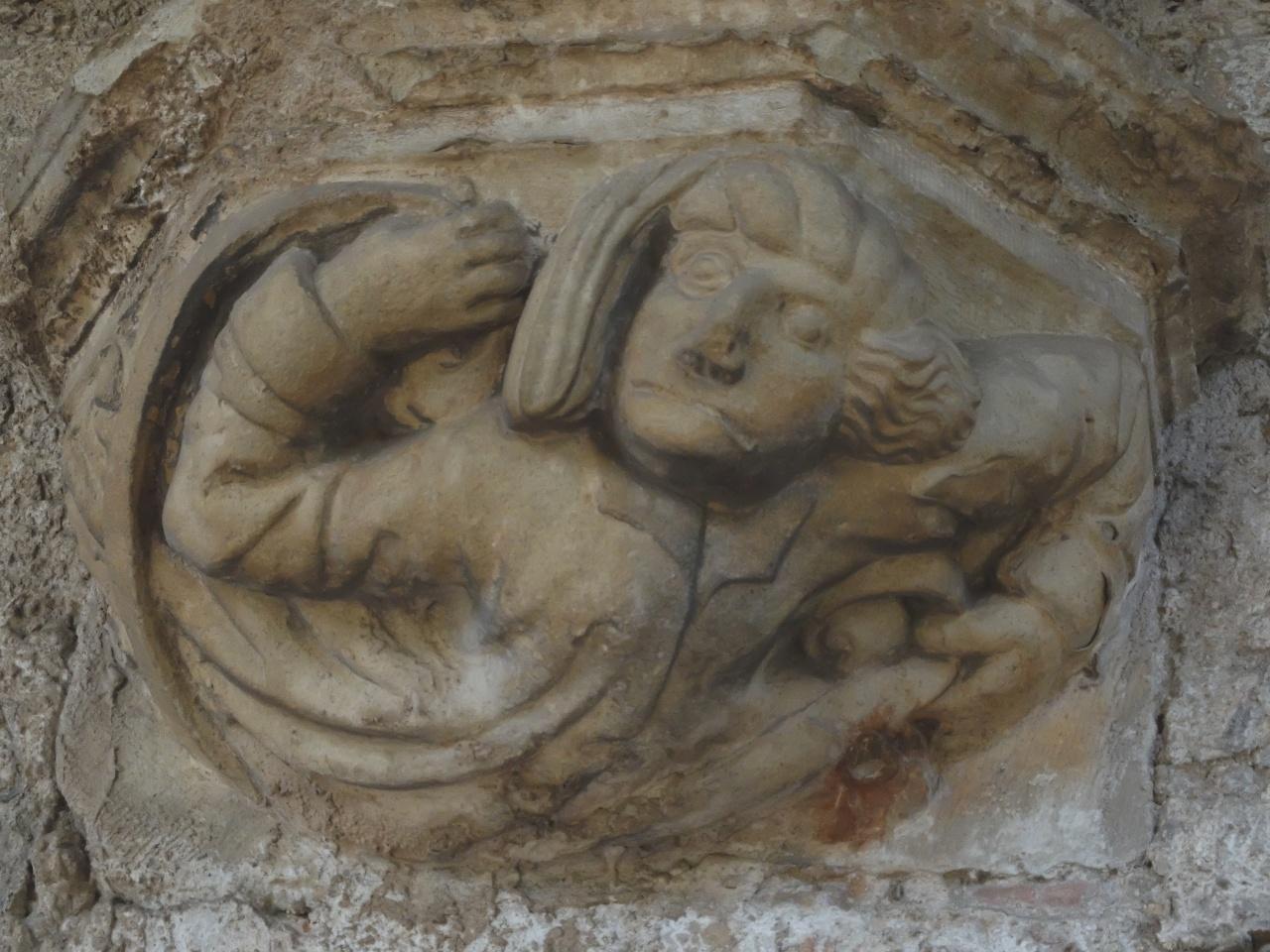 Sint-Bavo-Abtei